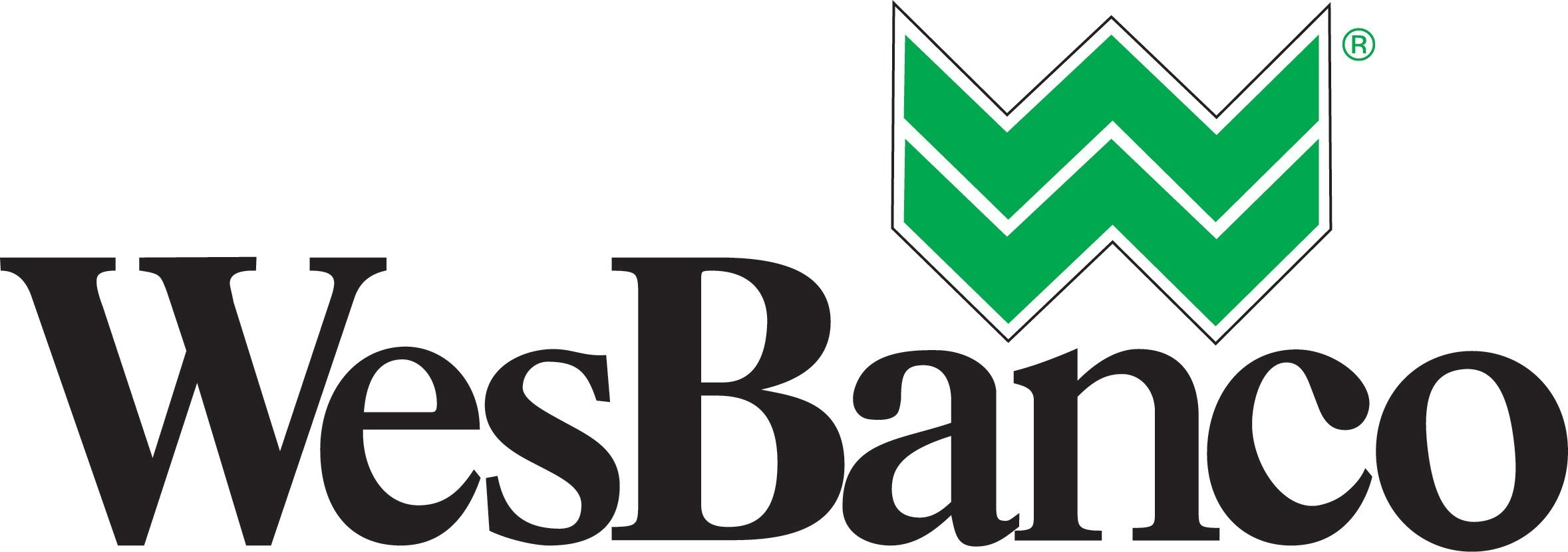 WesBanco Bank