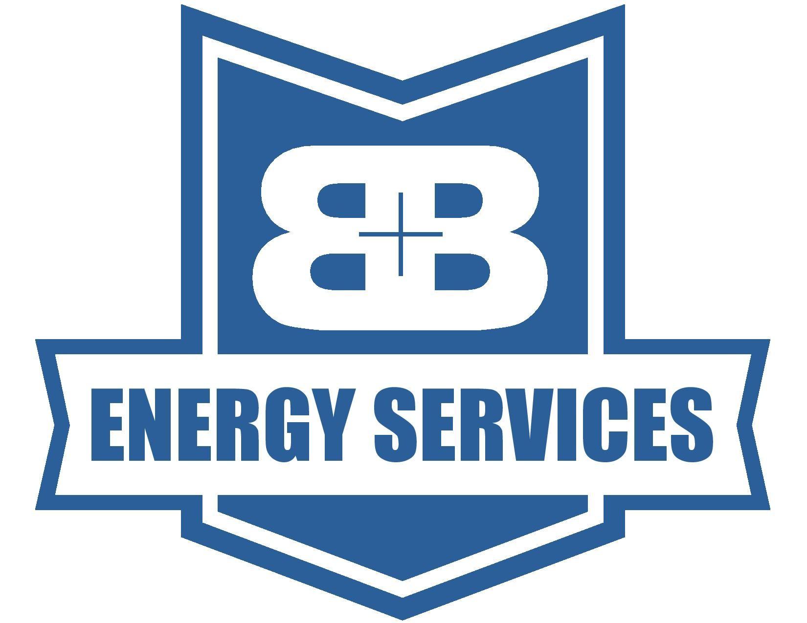B&B Energy