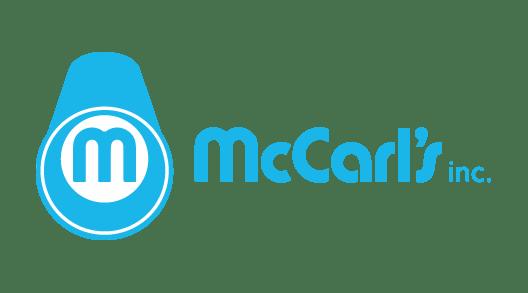 McCarl's, Inc.