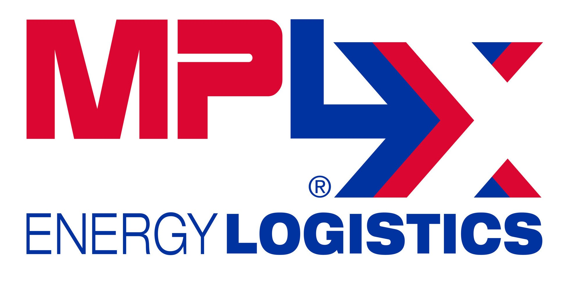 MPLX Energy Logistics