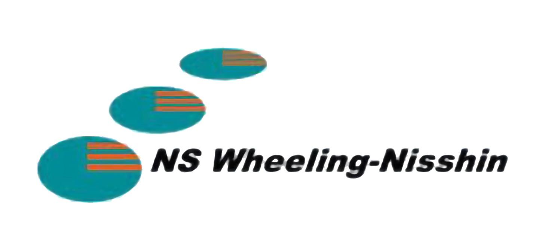Wheeling‐Nisshin