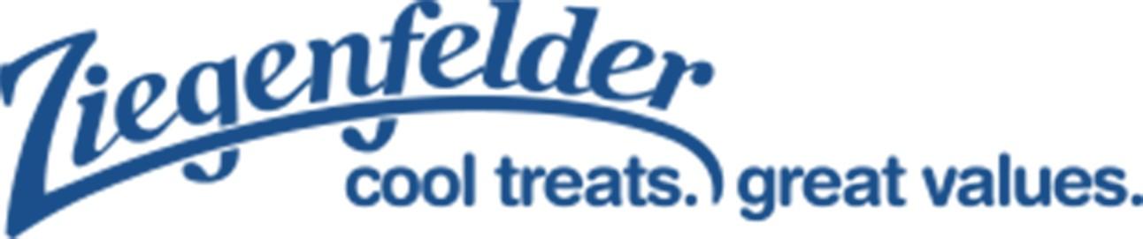 Ziegenfelder Company